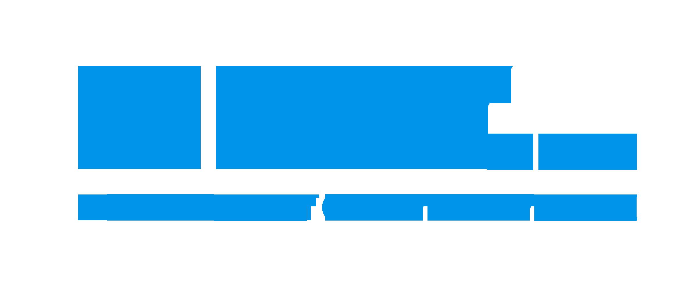 Fifny